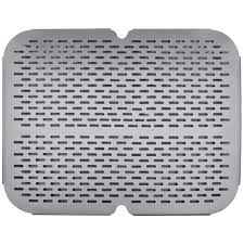 Commercial Sink Strainer Gasket by Commercial Sink Parts And Accessories Webstaurantstore