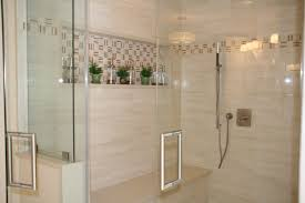 Hottest Trends In Shower Design Bathroom Master Ideas Unique Fniture Home Design Granite Marvellous Walk In Showers Tile Glass Designs Interior Bath Shower From Cmonwealthhomedesign For A Gorgeous Double Gallery Bathrooms Thking About A Shower Remodel Ask Yourself These Questions To Get Unforeseen Remodel Redo Small Attractive Related To House With Large 24 Spaces Scarce Roman Space Saving Enclosures