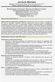 Resume Writing Services Nj Preferred 12 Things You Should ... Professional Resume Writing Services Free Online Cv Maker Graphic Designer Rumes 2017 Tips Freelance Examples Creative Resume Services Jasonkellyphotoco 55 Example Template 2016 All About Writing Nj Format Download Pdf Best Best Format Download Wantcvcom Awesome For Veterans Advertising Sample Marketing 8 Exciting Parts Of Attending Career Change 003 Ideas Generic Cover Letter And 015 Letrmplates Coursework Help
