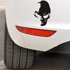 Cool Skeleton Skull Vinyl Car Motorcycle Styling Graphics Window ... Cool Touch Graphics Get Wrapped Known 3pcs Triforce Logo Wings By Legend Of Zelda 6 Die Cut Stickers For 1979 Ford Truckcool Window Decals Youtube Attn Truck Ownstickers In The Rear Window Or Not Mtbrcom Vinyl Decals Custom Signmaxcom Southern Raised Bad Bass Designs Zombie Outbreak Response Team Drift Off Pics Page 2 Toyota Tundra Forum The Only Bumper Sticker You Should Put On A Minivan Funny Universal Car Stickers Styling 3d Covers Gecko Shape Chrome Badge Texas Sign Company Destroys Tailgate Decal Bound Woman