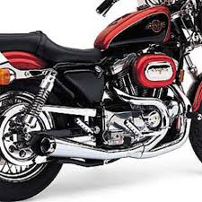 Loud Pipes' Cost: Harley-Davidson Tries To Quiet Motorcycle Noise ... 1x Kdm High Flow Na N1 Style Deep Loud Chrome Exhaust Muffler Loud Muffler For Gmc Sierra Best Truck Resource Flowmaster Comparison Guide Sound Clips Reviews Performance Exhaust Systems Mufflers Headers Catback For Jeep2x Usa Sport Tone Race Dual Ask Lh Are Noise Rules Different Cars And Motorcycles The F150online Forums Letter Put Mufflers Back On Loud Vehicles Maple Ridge News 2016 Challenger Sxt Gets Delete Youtube Amazoncom Motorcycle Slip System With Fit Boise Police To Crack Down Vehicle Fun Shut Up Idaho Do Pipes Really Save Lives Howstuffworks