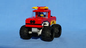LEGO IDEAS - Product Ideas - Monster Jam Tagged Monster Truck Brickset Lego Set Guide And Database Captain America The Winter Soldier Face Off Lego City 60180 Youtube Brickcon Seattle Brickconorg Heath Ashli 60055 Brick Radar Lego Youtube Bestwtrucksnet Basic Building Itructions Classic Technic 42005 6x6 Ideas Product Ideas Jam Ice Cream Man Vs Grave Digger Amazoncom Toys Games Sarielpl Mini