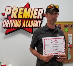 Premier Driving Academy - Home   Facebook Truck Driving School Slc Ut Youtube Chayka Trucking Los Angeles Cdl Traing Prime Inc To Host National Fittest Of The Fleet Competion Medium Rigid Premier Freight Group Jobs Employment Opportunities With Best Cr England Archives Progressive Dalys Blog New Articles Posted Regularly The Otr Whever You Are Is Home Prodrivercdl Professional Driver Institute