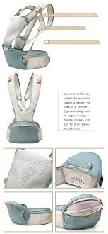 OEM LOGO Safe Comfortable Adjustable Baby Carrier Sling Hip Seat, View  Ergonomic Baby Carrier, Colorland Product Details From Guangzhou Colorland  ... High Chairs Seating Bouncers For Babies From Stokke Steps Bouncer Greige Baby Registry Chair Kids Amazoncom Lweight Chair Mulfunction Portable Coast Peggy Tula Standard Carrier Ergonomic Hip Seat Carriers Bpacks Potty Childrens By Luvdbaby Blue Plastic Upholstered Child Ding Kiddies Sitting High Baby Feeding Ergonomic Children View Walnut Brown Ergobaby Hipseat 6 Position Price Ruced Bp Lucas Highchair Babies 8 Colors My Little Infant Seatshigh Harness Tables Chairs