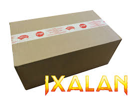Sealed Deck Generator Oath by Ixalan Booster Case 6x Booster Box The Mana Shop