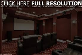wall sconce height home theater wall sconces