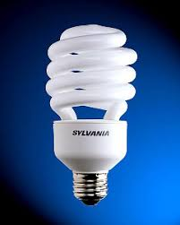 compact fluorescent light bulbs save money and energy ny daily news