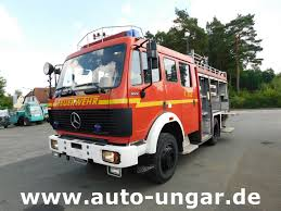 MERCEDES-BENZ Fire Trucks For Sale, Fire Engine, Fire Apparatus From ... Gaisrini Main Iveco Fire Truck 4x4 Pardavimas Garinis Rosenbauer Panther Fire Truck Large Preview Airteamimagescom Lego Ideas Product Ideas Classic Big Red Isolated On White Stock Photo Picture And Print Download Educational Coloring Pages Giving China 300l Howo Cnhtc Trucks For Sales Photos Pictures 3d Illustration And Rescue Nsw On Twitter Firefighters In The Solomon Islands Tinkers Big W Springs Ne Heiman Pierce Manufacturing Custom Apparatus Innovations Man 168 F Fire Trucks Sale Engine Apparatus From