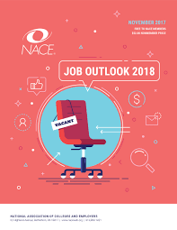 Job Outlook 2016: The Attributes Employers Want To See On New ... Diy Resume Ekbiz Conducting Background Invesgations And Reference Checks 20 Skills For Rumes Examples Included Companion What Do Employers Look For In A Tjfsjournalorg 21 Inspiring Ux Designer Why They Work What Do Employers Look In A Resume Focusmrisoxfordco Inspirational Best Way To Write Atclgrain Recruiters Hate The Functional Format Jobscan Blog How Great Data Science Dataquest Guide Good On Paper The Hbcu Career Centerthe Ready