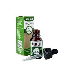 Portable Mini Medicine Bottles Holder Alloy Pill Drug B For Sale