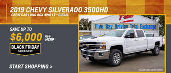 Guaranty Locally Owned Chevrolet Dealer In Junction City, OR ... Used 2015 Ram 2500 For Sale In Pleasant Valley Ia 52767 Thiel Truck Amazing Pickup Values New Kelley Blue Book Value Trucks For In Va Car Updates 2019 20 Guaranty Locally Owned Chevrolet Dealer Junction City Or 1955 Shows How Things Have Changed Classiccars Buying Guide Nada Invoice Price Get Unique Calculate Dealer 2 0 1 6 A N U L R E P O T Semi The Best Ford F350 Dually Wheels Top Release Geo Metro Is One Of Greatest Cars Ever Built