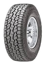 Amazon.com: Hankook DynaPro ATM RF10 Off-Road Tire - 265/75R16 114T ... Top 10 Best All Terrain Tires Of 2019 Reviews Bfgoodrich Allterrain Ta Ko2 Tire First Drive Youtube Review Mickey Thompson Deegan 38 Beast At Lexani Cozy Design Bfgoodrich Light Truck 154 Complaints And With Fury Hankook Dynapro Atm Rf10 Offroad 26570r17 113t Bet Toyo Open Country Rt Tirebuyer Lt26575r16e 3120r Walmartcom Winter Simply The Best Pirelli Scorpion Plus Tire Test Oversize Testing