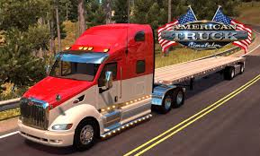 American Truck Simulator - Back Haul - Peterbilt 387 - YouTube January 2018 Transportation Data And Analytics Office Snow Run Trucking Fourkites To Use Jda Integration Enable Predictive Capacity Private Regulation Dof Ground Freight Broker Logistics Services Provider Advantages Of Combing For Backhauls Online Portalfusionova Technologies Icar2go Malaysia What Is Dheading Trucker Terms Easy Explanations Hshot Trucking Pros Cons The Smalltruck Niche How Do Low Oil Prices Affect Different Modes The Real Reason You Shouldnt Just Unload Go Truck Traing