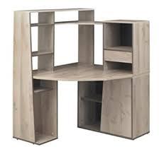 bureau gami gami k08162 mambo bureau d angle avec sur meuble panneaux de