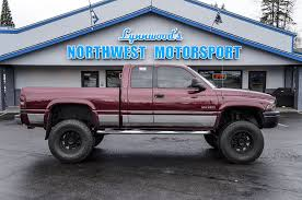 Used Lifted 2001 Dodge Ram 2500 4x4 Diesel Truck For Sale - 33040B 2015 Chevy Silverado 2500hd Lt Duramax 4x4 Northwest Motsport Used Lifted Chevrolet 3500 High Country Diesel Exclusive Dealership Freightliner Vision Performance Your Experts Roush Cars Trucks For Sale In San Antonio At Mccombs Cummins Cversion Dyno Day Service And Chasing 2000 Hp Circuit Aims To Crown A King News 2018 Kenworth T800 Seatac Wa Vehicle Details Kenworth 2016 Ucc Competitors Ultimate Callout Challenge All Truck Seminole Texas Facebook
