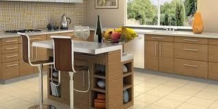 kitchen stunning kitchen islands with seating for 4 kitchen