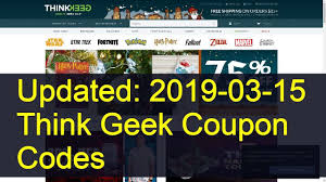 ThinkGeek 80 Discount Off August 2019 - Thinkgeek Free T ... Mhattan Hotels Near Central Park Last Of Us Deal Wingstop Promo Code Hnger Games Birthday Sports Addition In Columbus Ms October 2018 Deals Mark Your Calendar For Savings And Freebies Clip Coupons Free Meals At Restaurants Freshlike Uhaul Coupon September Cruise Uk Caribbean Sunfrog December Glove Saver Wdst Restaurant Friday Dpatrick Demon Discounts Depaul University Chicago Get The Mix Discount Newegg Remove Codes Reddit