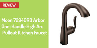 Moen Brantford Kitchen Faucet Oil Rubbed Bronze by High Arc Archives Best Kitchen Tools U0026 Accessories