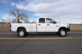 100 Truck Bed Hard Cover Where To Buy Truck Bed Covers Mailordernetinfo