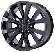 2015 F150 Black Wheels | New Car Updates 2019 2020 American Racing Classic Custom And Vintage Applications Available Black Rhino Truck Wheels Katavi In Chrome Youtube Foose Mustang Enforcer Wheel 20x9 Inserts 0514 Lexani Home Ion Product Category The Group 9914 Gm 93 Star 4wheel Dragpak Pair Race Mounted Ebay Ca88 Midnight For Chevy Trucks Gmc 22 Rims Fit Sierra Silverado Gloss Wchrome Amazoncom 22x10 Fits Dodge Ram Hellcat Style Ford Remington Offroad Buckshot Pvd 17 20
