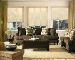 Walmart Living Room Furniture by Complete Living Room Decor Living Room Ideas Brown Sofa Apartment