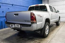 Used 2007 Toyota Tacoma PreRunner SR5 RWD Truck For Sale - 35914 ... 2005 Used Toyota Tacoma Access 127 Manual At Dave Delaneys Wikipedia Trucks For Sale Quoet Toyota Ta A Car Pickup Honduras 2004 Toyota Tacoma Mediacabina Craigslist Used Trucks 44 Bestwtrucksnet 2015 Price Photos Reviews Features Lively Buy Xtracab 2016 Review Consumer Reports Extended Cab Online 10 Best 2014 Autobytelcom 2011 Sr5 Trd Sport Crew With Sunroof 1owner