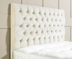 Joss And Main Headboards by Chesterfield Upholstered Floor Standing Headboard Bedroom