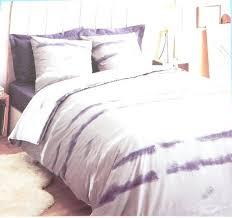parure de lit leclerc plaid fausse fourrure 130 150 cm parure de