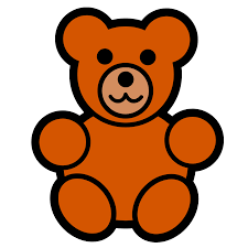 Image Library Teddy Clip Art Large Images Panda Free