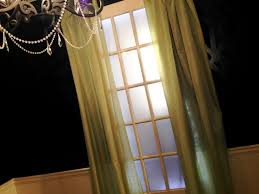best 25 windows ideas on window light faux