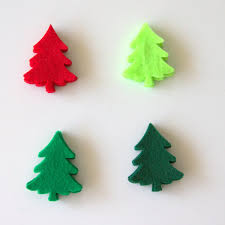 Homemade Christmas Ornaments 5 Recycled Projects