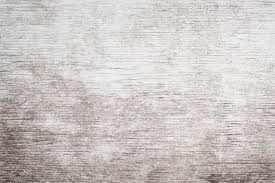 Gray Wooden Background Of Weathered Distressed Rustic Wood With Faded White Paint Showing Woodgrain Texture Stock