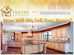 How Will We Sell Your Home ppt