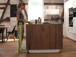 was ist die ideale höhe der küchenarbeitsplatte ihr