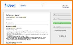 how to upload resume on indeed my indeed resumeindeed resume