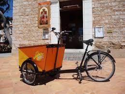 triporteur cuisine vélo triporteur électrique professionnel tricycle electrique
