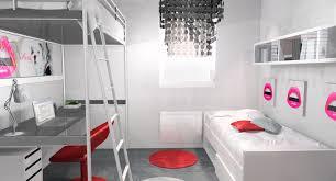 deco pour chambre ado aménagement d une chambre ado design stinside architecture d