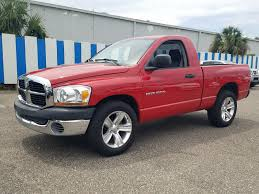 Used 2006 Dodge Ram 1500 For Sale | Jacksonville FL 1D7HA16K46J191610 Used Lifted 2016 Dodge Ram 1500 Big Horn 44 Truck For Sale 34821 For In Tuscaloosa Al 25 Cars From 3590 2013 White Quad Cab Yrhyoutubecom 2010 Grimsby On 2002 Brown Slt 4x2 Pickup Elegant Srt 10 Trucks Colfax Vehicles Halifax Ns Cargurus 2005 Rumble Bee Limited Edition At Webe Hd Video 2011 Dodge Ram Laramie Long Horn 4x4 For Sale See Www New Edmton