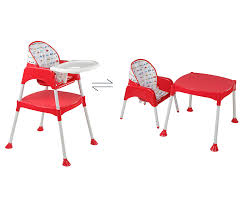 LuvLap 3 In 1 Convertible Baby High Chair With Cushion-Red Luvlap 3 In 1 Convertible Baby High Chair With Cushionred Wearing Blue Jumpsuit And White Bib Sitting 18293 Red Vector Illustration Red Baby Chair For Feeding Wooden Apple Food Jar Spoon On Highchair Grade Wood Kids Restaurant Stackable Infant Booster Seat Lucky Modus Plus Per Pack Inglesina Usa Gusto Highchair Ny Store Buy Stepupp Plastic Feeding