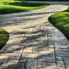 How To Create A Garden Path Garden Eaging Picture Of Small Backyard Landscaping Decoration Best Elegant Front Path Ideas Uk Spectacular Designs River 25 Flagstone Path Ideas On Pinterest Lkway Define Pathyways Yard Landscape Design Ma Makeover Bbcoms House Design Housedesign Stone Outdoor Fniture Modern Diy On A Budget For How To Illuminate Your With Lighting Hgtv Garden Pea Gravel Decorative Rocks
