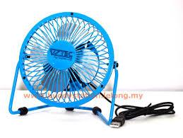 Oscillating Usb Desk Fan by Usb Desk Fan Price Harga In Malaysia Kipas Pendingin Meja