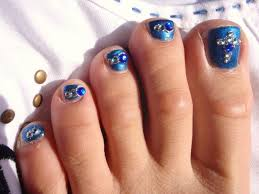 Uncategorized ~ Easy Nail Art Designs For Short Nails Freehand ... How To Do Nail Art Designs At Home At Best 2017 Tips Easy Cute For Short Nails Easy Nail Designs Step By For Short Nails Jawaliracing 33 Unbelievably Cool Ideas Diy Projects Teens Stunning Videos Photos Interior Design Myfavoriteadachecom Glamorous Designing It Yourself Summer