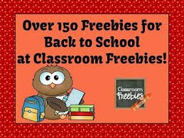 135 best Back to School images on Pinterest