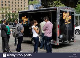 People Ordering Lunch From A Food Truck In Downtown Vancouver, BC ... Moms Grilled Cheese Food Truck Streetfood Vancouver Society Qe Pod Disbanded Eater False Creek View Retired And Travelling K J Schnitzel Post Trucks All Over Evalita On The Go Meals Wheels The 22 Best Trucks Worldwide Loving Hut Express Cart British Columbia Festival 2015 Instanomss Nomss 00017 Culinary Tours 14 Places To Fall In Love With Canada