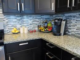 Premier Cabinet Refacing Tampa by Albion Amber Countertop For The Home Pinterest Quartz