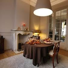 chambre d hote belgique insolite ma chambre d hôte maisons d hôtes de caractère maisondhote com