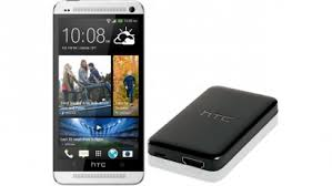 HTC Media Link HD Box Wirelessly Connect Your HTC Phone To Your