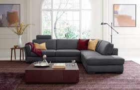 Sears Grey Sectional Sofa by Sectional Sofas Sears Outlet Centerfieldbar Com