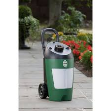 Cutter Backyard Bug Control Lantern | Outdoor Goods Cutter Insect Repellent Home Facebook Eradicator 24 Oz Natural Bed Bug Dust Mite Treatment Spray Backyard Control Review Outdoor Decoration Youtube Amazoncom Concentrate Hg Lantern Pets Reviews Mosquito Garden 32 Fl Sprayhg61067 Picture On Cool Lawn And Pest At Ace Hdware Ready To Image Fogger Propane Msds