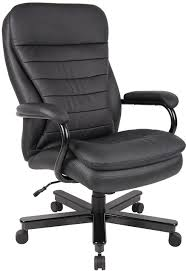Executive Office Chair Heavy Duty Black Leather Task Computer Chair Big And  Tall Serta Big Tall Commercial Office Chair With Memory Foam Multiple Color Options Ultimate Executive High Back 2390 Lifeform Chairs Charcoal Fabric Padded Flip Arms 12 Best Recling Footrest Of 2019 Safco Serenity And Highback Hon Endorse Hleubty4a Adjustable Arms Lazboy Leather Galleon 2xhome Black Deluxe Professional Pu Ofm Fniture Avenger Series Highback Onespace Admiral Iii Mysuntown Bonded Swivel For Users Ergonomic Lumbar Support